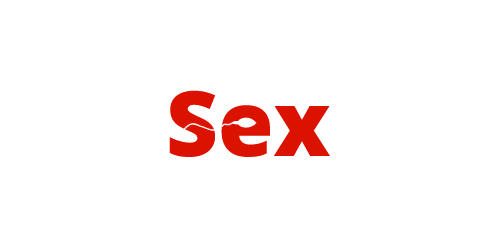Geile Sex Movies -